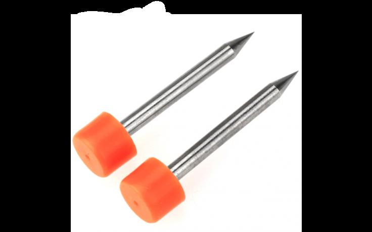 Paire électrodes SUMITOMO ER-10