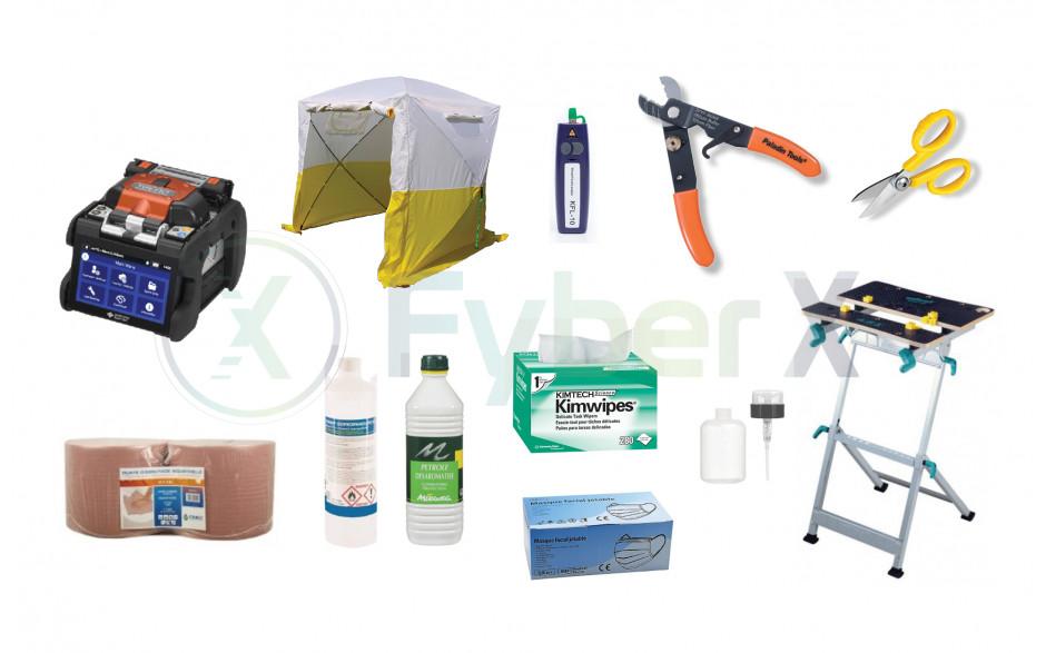 Pack raccordement_FX-07