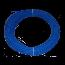 Bloolite - 100 mètres