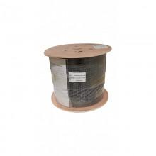 Câble abonné int/ext 4.3mm G657A2 500m