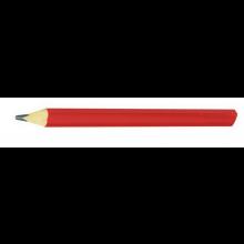 Crayons bois longueur 175mm - par 12