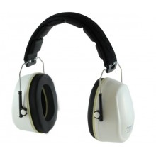 Casque anti-bruit 29 dB KAPRIOL