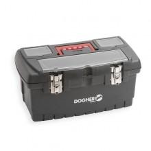 Boîte outils 48cm DOGHER