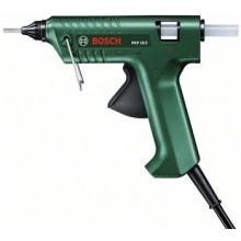 Pistolet colle PKP 18 E 200 watts BOSCH
