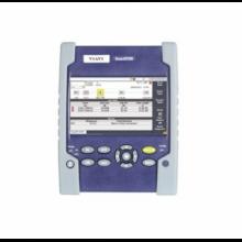 Réfléctomètre smart OTDR monomode 1310/1550 nm 37/35 dB VIAVI