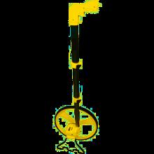 Topomètre pliable