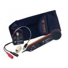 Traceur câble cuivre TEMPO 701K-G-BOX