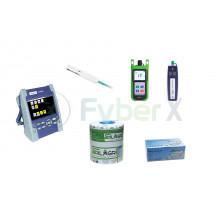 Pack mesure_FX-08