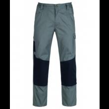 Pantalon de protection gris Kavir KAPRIOL