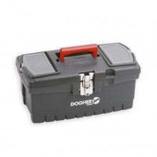 Boîte outils 40cm DOGHER