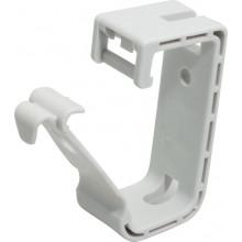 Support câbles 80x52 - par 50