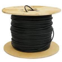 Câble abonné int/ext 4.3mm G657A2 4FO x 500m