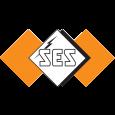 Logo de la marque 'STERLING'